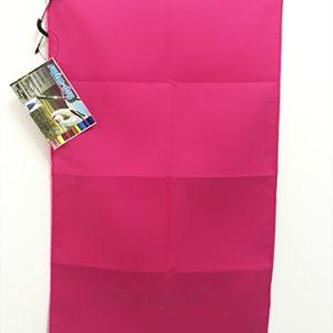 Golfers Towel – Pink
