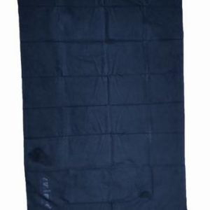 Outdoor Towel – Navy