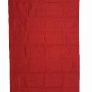 Outdoor Towel – Orange