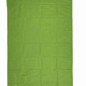 Outdoor Towel – Lime Green