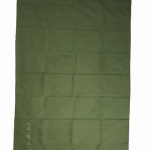 Outdoor Towel – Army Green