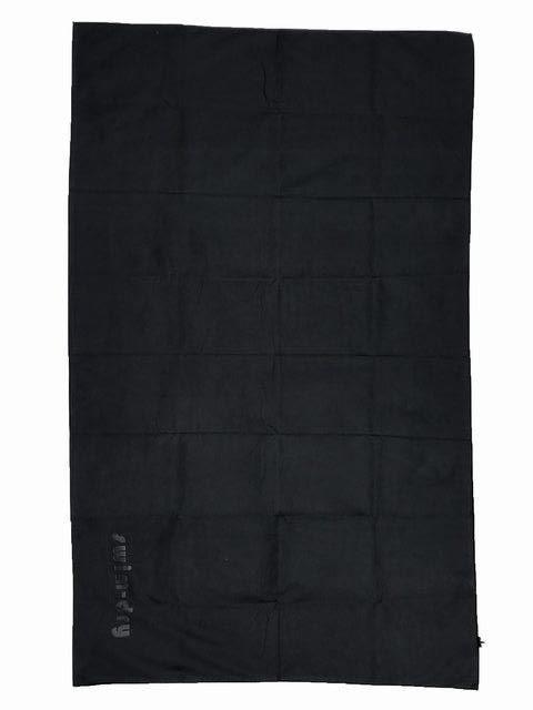 Outdoor Towels