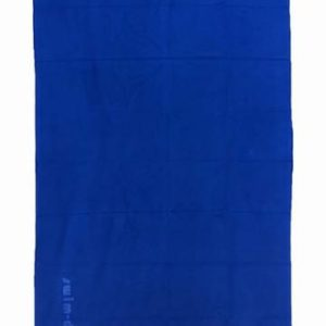 Outdoor Towel – Royal Blue