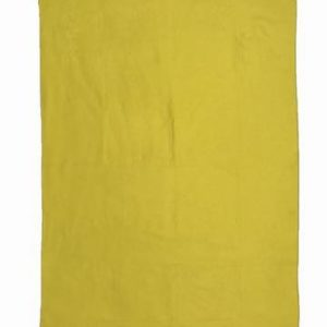 Outdoor Towel – Yellow