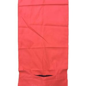 Sports Towel – Red