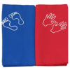 Travel Companion Towel