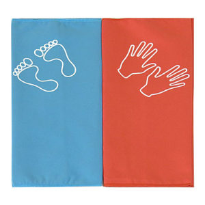 Travel Companion Towel
