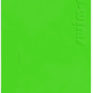 Jumbo Towel – Lime Green