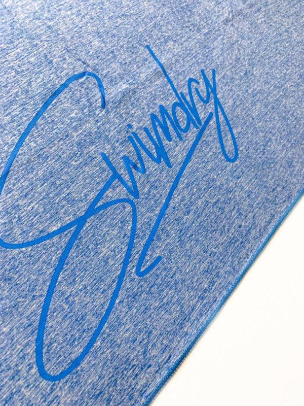Signature Melange edition