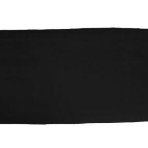 Outdoor Towel – Black