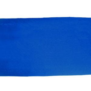 Outdoor Towel – Royal Blue