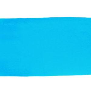 Outdoor Towel – Sky Blue