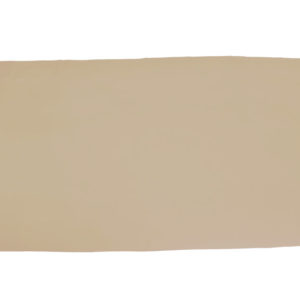 Outdoor Towel – Fawn