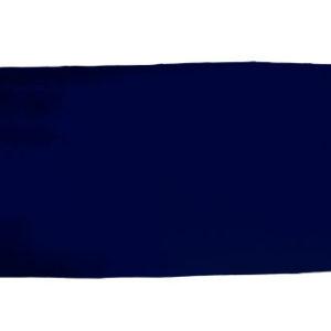 Outdoor Towel – Navy